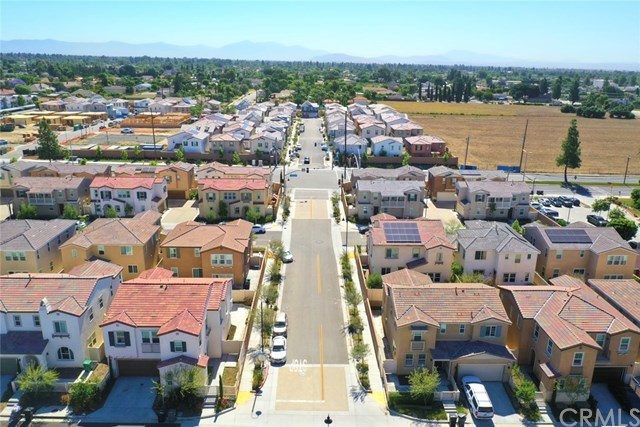 Active   11565 Solaire  Way Chino, CA 91710 56