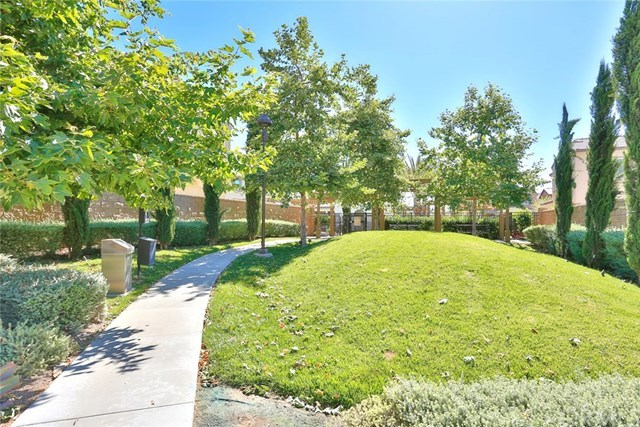Active   11565 Solaire  Way Chino, CA 91710 58