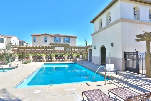 Active   11565 Solaire  Way Chino, CA 91710 60