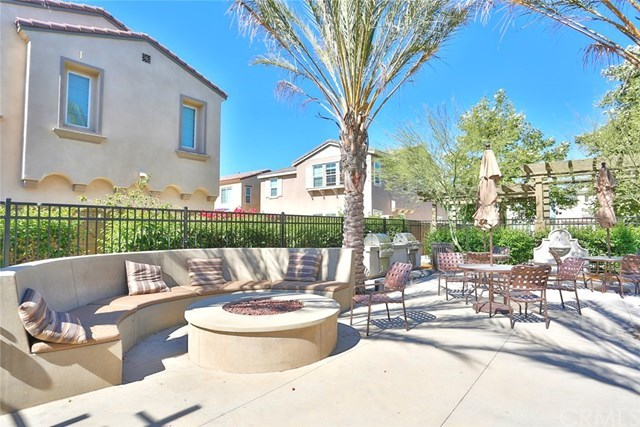 Active   11565 Solaire  Way Chino, CA 91710 61