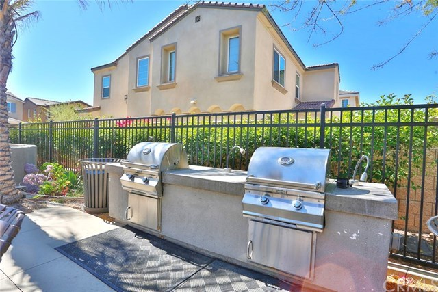 Active   11565 Solaire  Way Chino, CA 91710 62