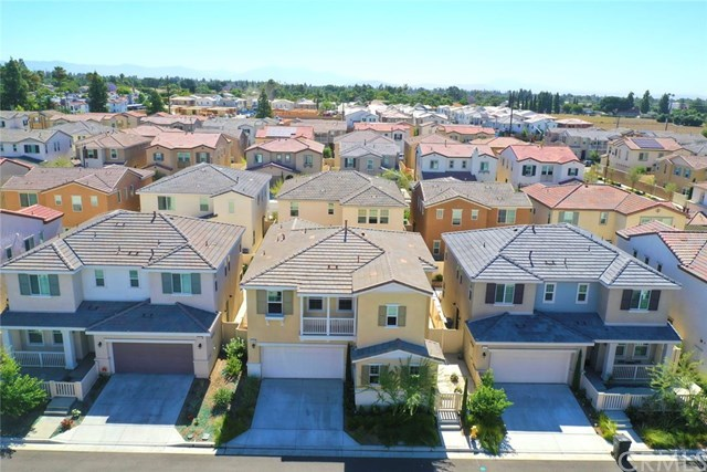 Active   11565 Solaire  Way Chino, CA 91710 63