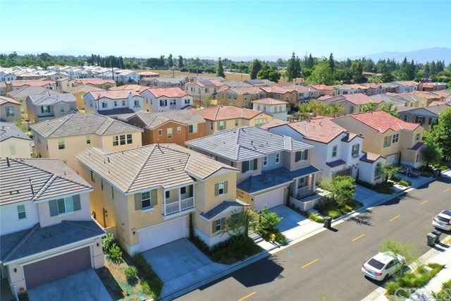 Active   11565 Solaire  Way Chino, CA 91710 64