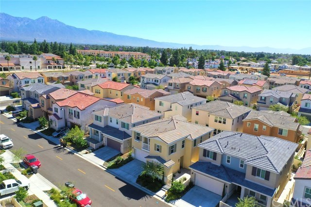 Active   11565 Solaire  Way Chino, CA 91710 65
