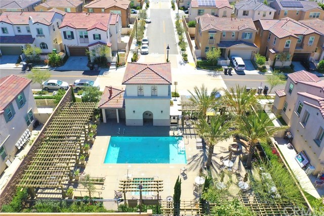 Active   11565 Solaire  Way Chino, CA 91710 2