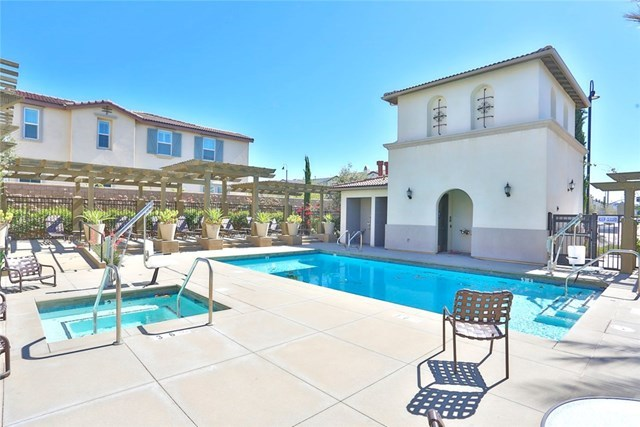 Active   11565 Solaire  Way Chino, CA 91710 6