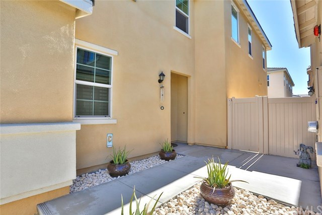 Active   11565 Solaire  Way Chino, CA 91710 10