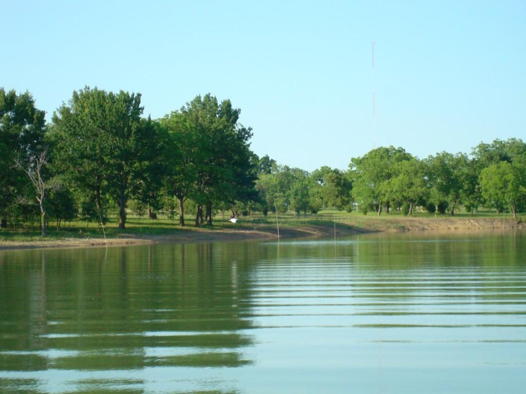 Sold Property | 14 Baybridge  Corsicana, TX 75144 3