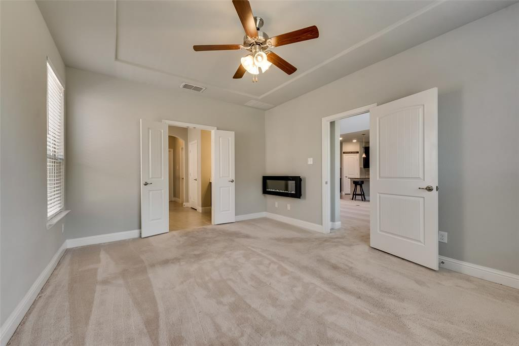Leased   11500 Beckton Street McKinney, Texas 75071 13