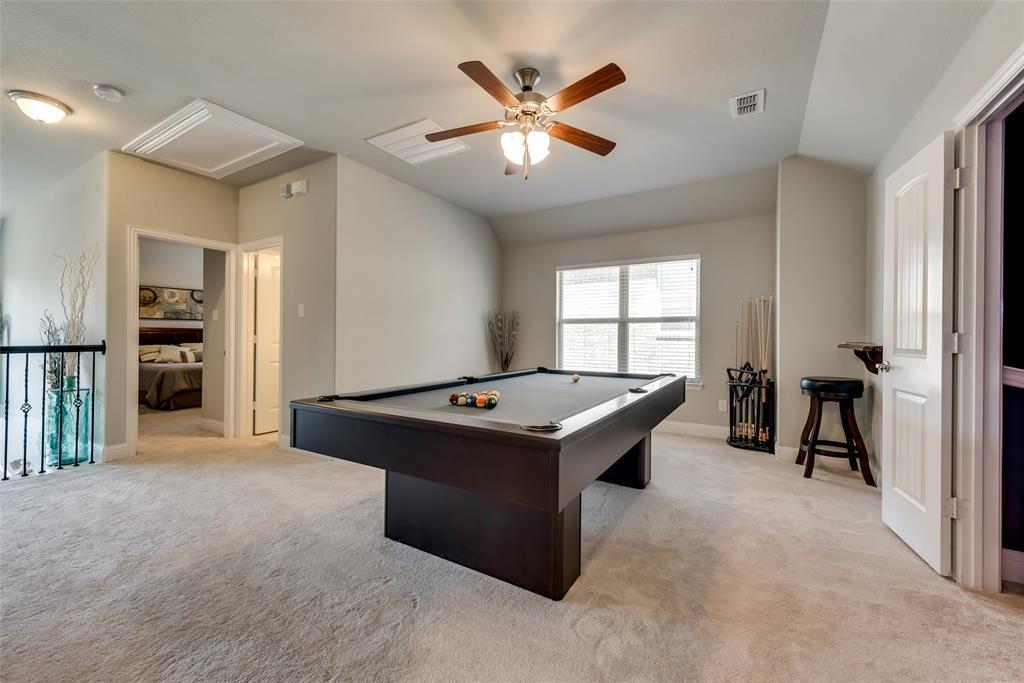 Leased   11500 Beckton Street McKinney, Texas 75071 16