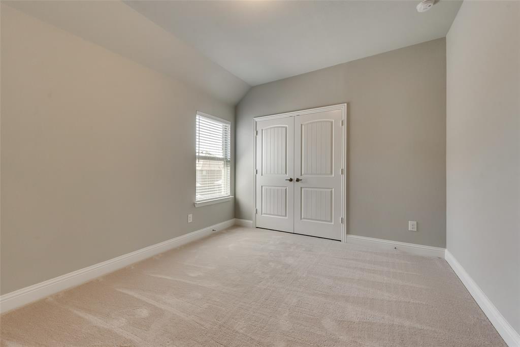 Leased   11500 Beckton Street McKinney, Texas 75071 22