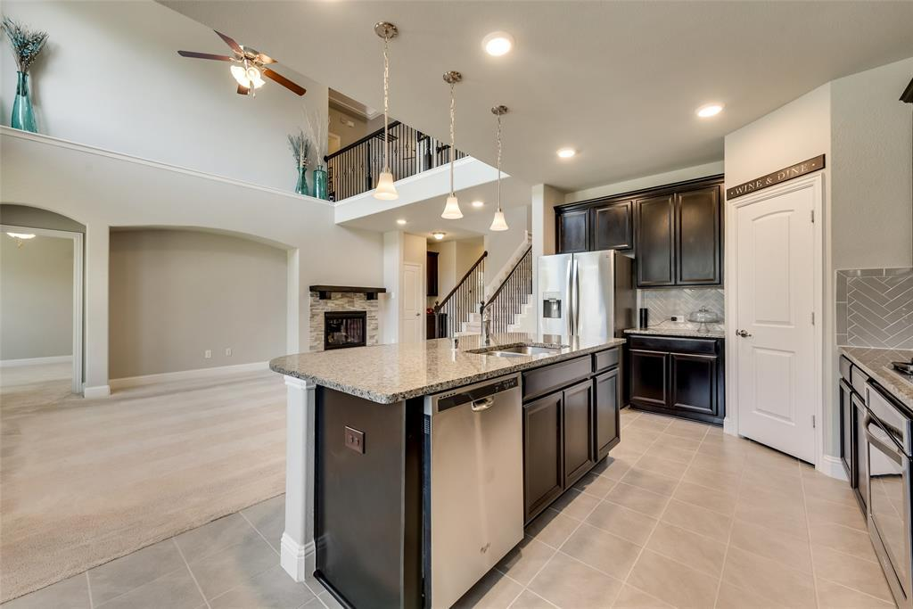 Leased   11500 Beckton Street McKinney, Texas 75071 8
