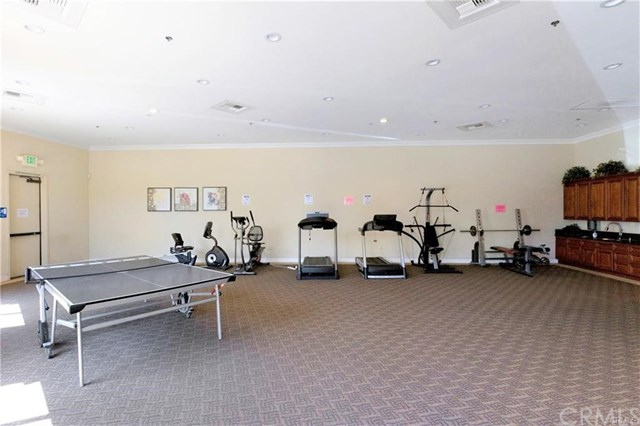 Active | 13798 Roswell  Avenue #B123 Chino, CA 91710 14