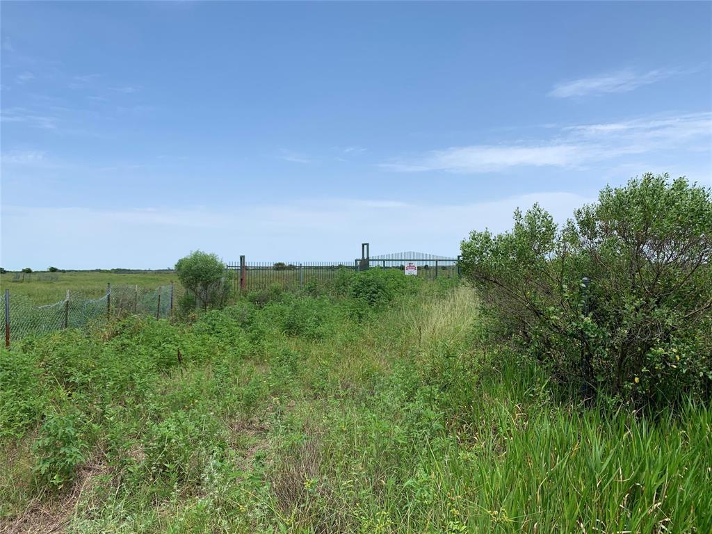 Off Market | 000 Jenkins Road Anahuac, Texas 77514 3