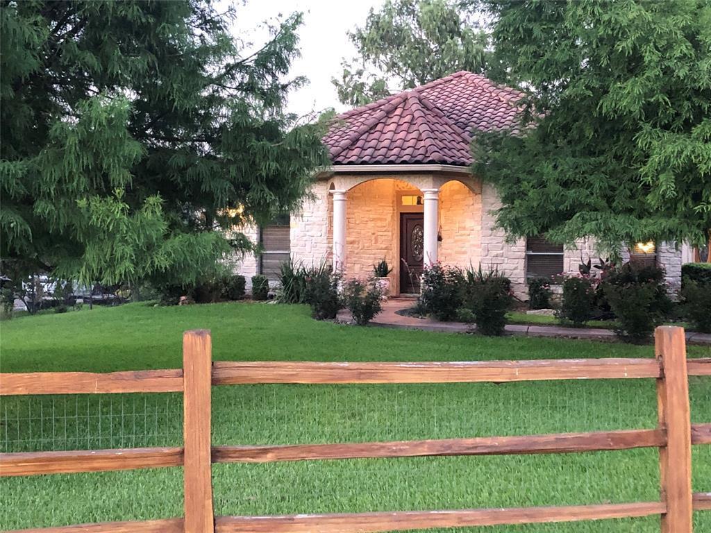 Active | 13710 Ann Louise Road Houston, Texas 77086 0