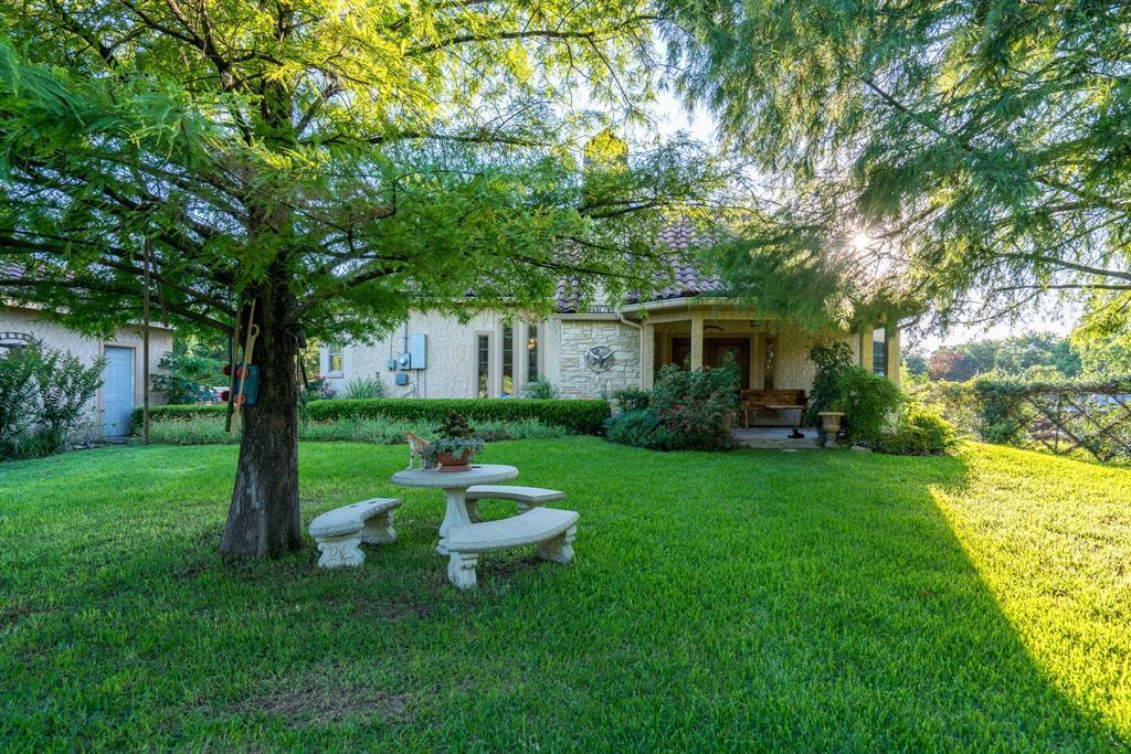 Active | 13710 Ann Louise Road Houston, Texas 77086 17