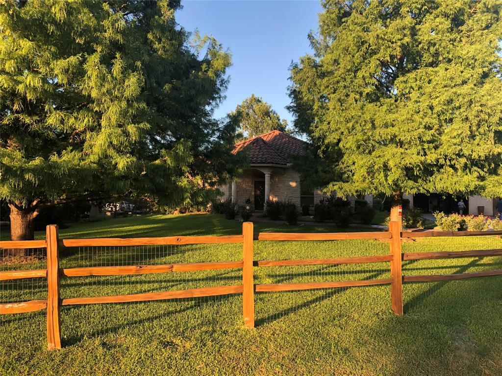 Active | 13710 Ann Louise Road Houston, Texas 77086 2
