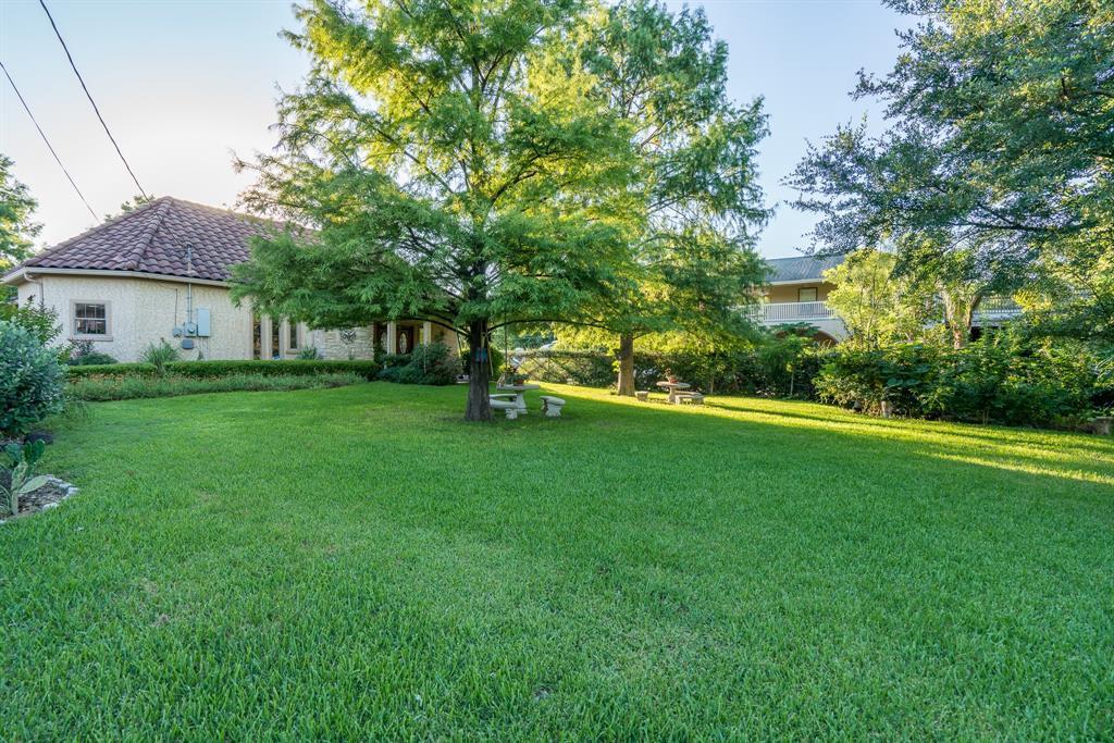 Active | 13710 Ann Louise Road Houston, Texas 77086 20