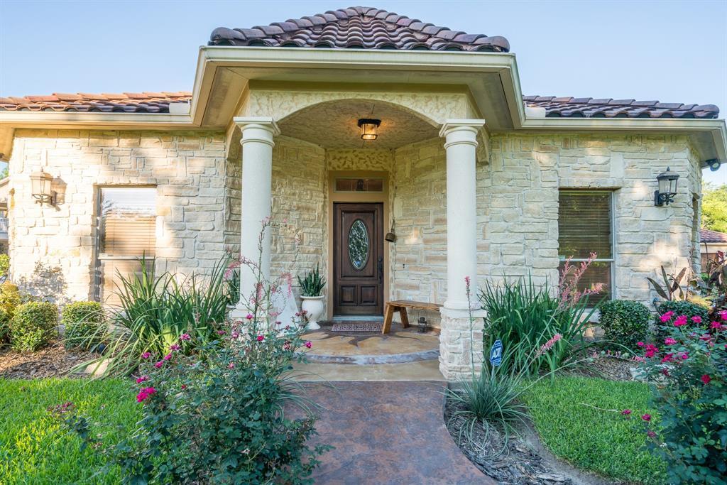 Active | 13710 Ann Louise Road Houston, Texas 77086 25