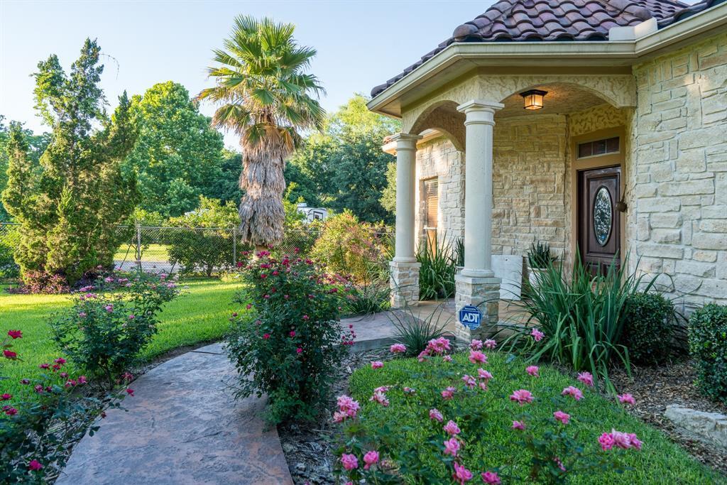 Active | 13710 Ann Louise Road Houston, Texas 77086 31