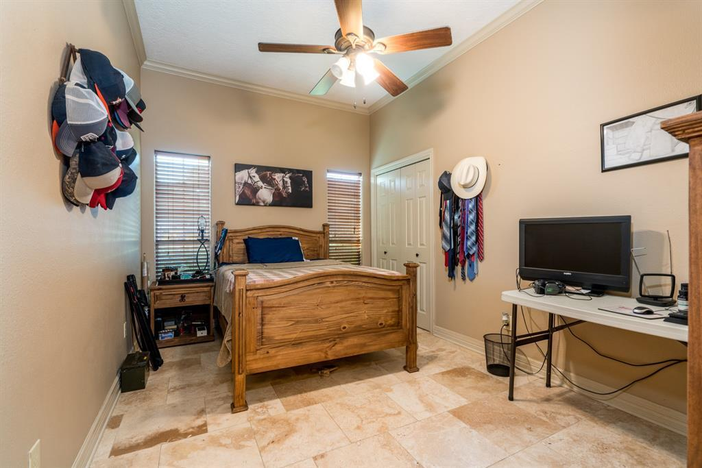 Active | 13710 Ann Louise Road Houston, Texas 77086 34