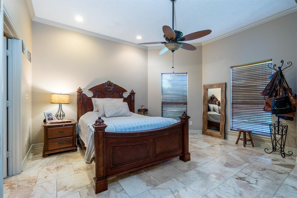 Active | 13710 Ann Louise Road Houston, Texas 77086 35