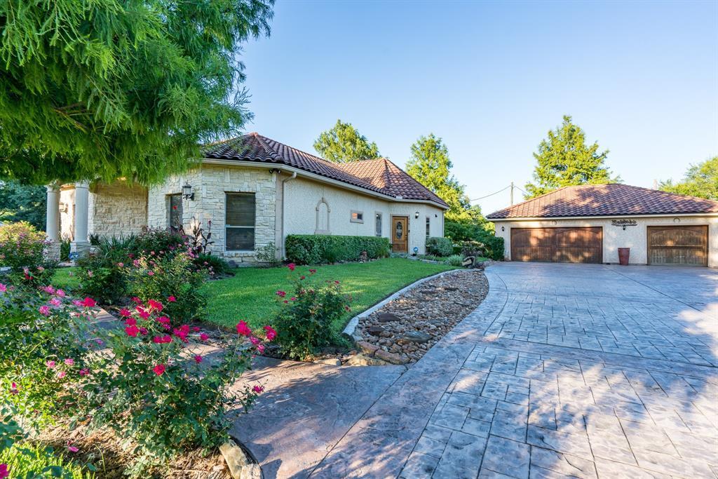 Active | 13710 Ann Louise Road Houston, Texas 77086 44