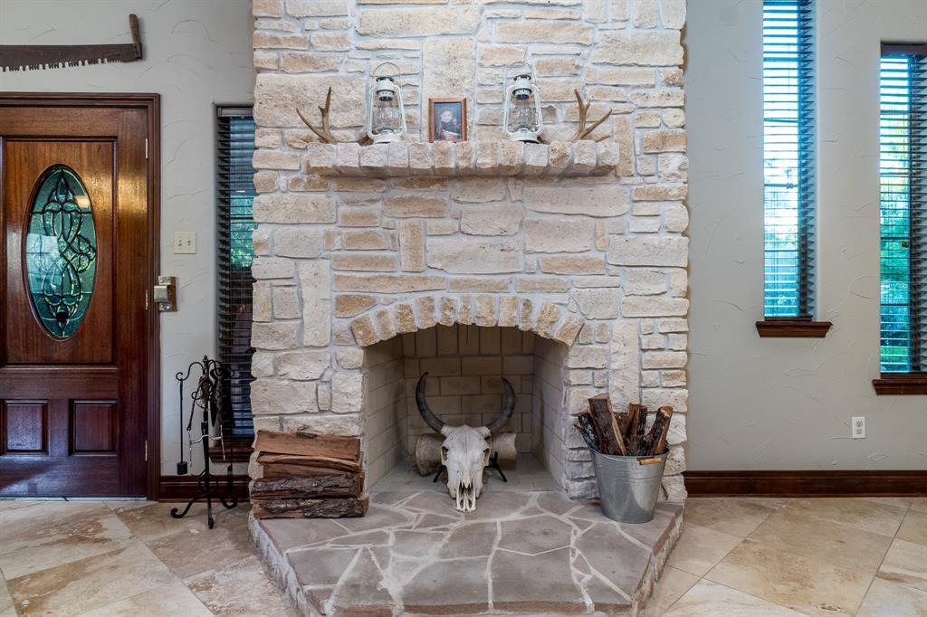 Active | 13710 Ann Louise Road Houston, Texas 77086 48