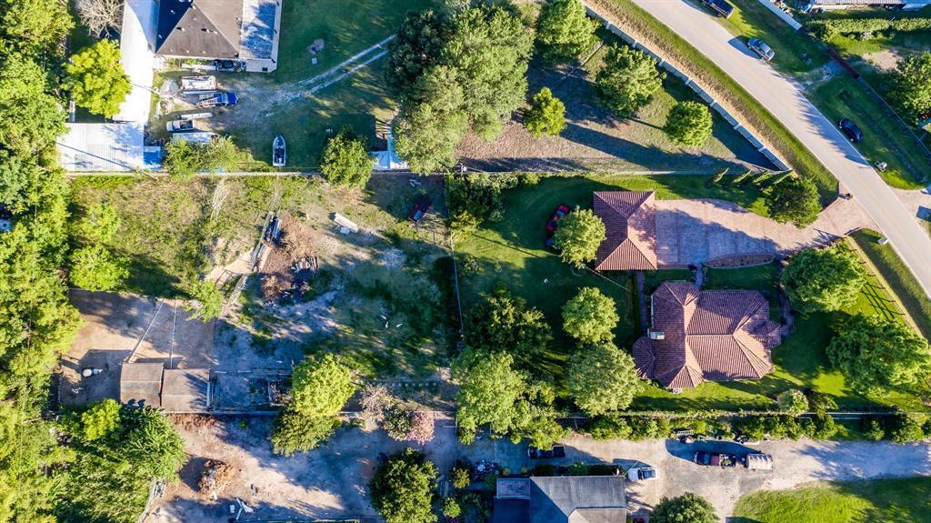 Active | 13710 Ann Louise Road Houston, Texas 77086 7