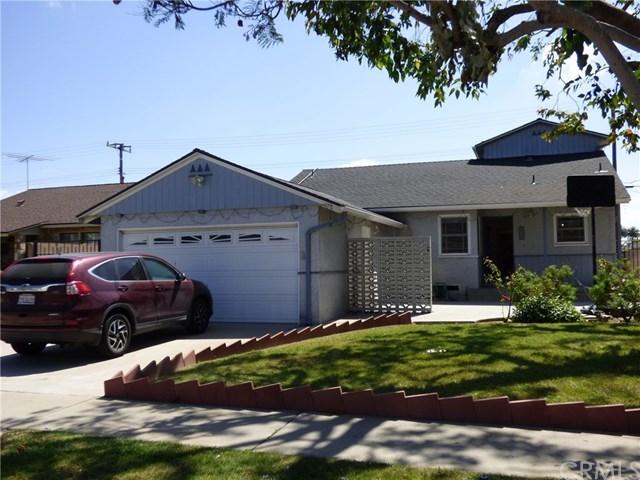 Closed | 19616 Ronald  Avenue Torrance, CA 90503 2