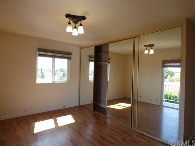 Closed | 19616 Ronald  Avenue Torrance, CA 90503 4