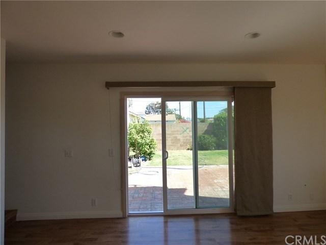 Closed | 19616 Ronald  Avenue Torrance, CA 90503 35