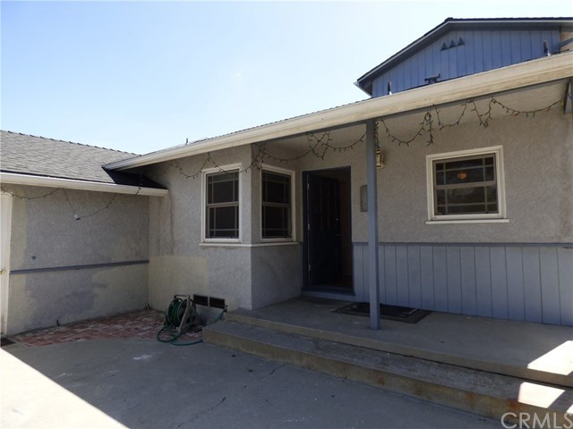 Closed | 19616 Ronald  Avenue Torrance, CA 90503 38