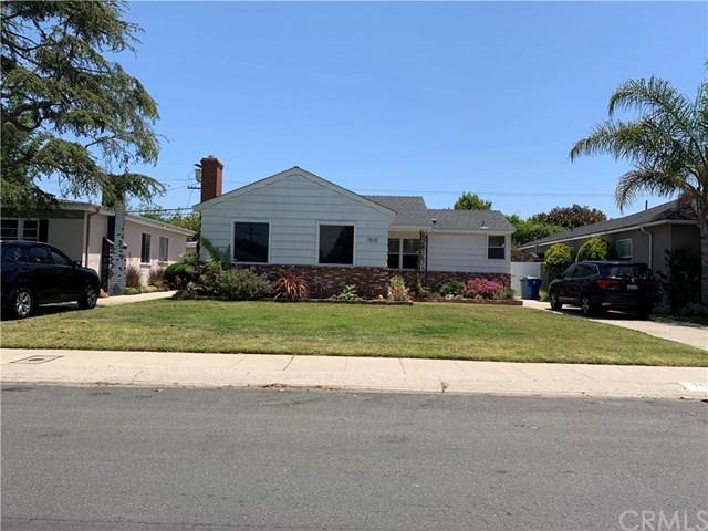 Closed | 7832 Stewart Avenue Westchester, CA 90045 1