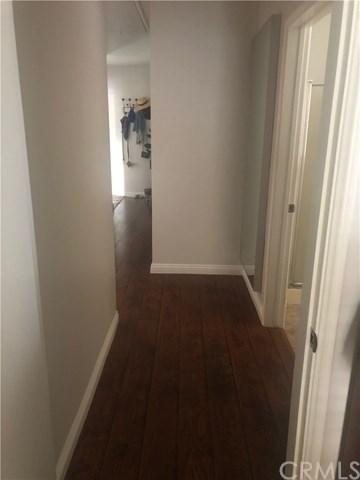 Closed | 7832 Stewart Avenue Westchester, CA 90045 3