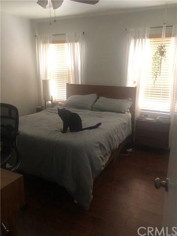 Closed | 7832 Stewart Avenue Westchester, CA 90045 4