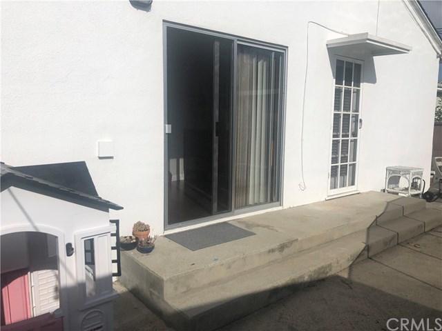 Closed | 7832 Stewart Avenue Westchester, CA 90045 17
