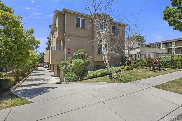 Closed | 224 W Imperial Avenue El Segundo, CA 90245 1