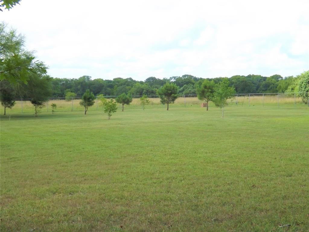 Fantastic Country Home On Right Size Acreage | 1187 Fm 1890 Columbus, TX 78934 3