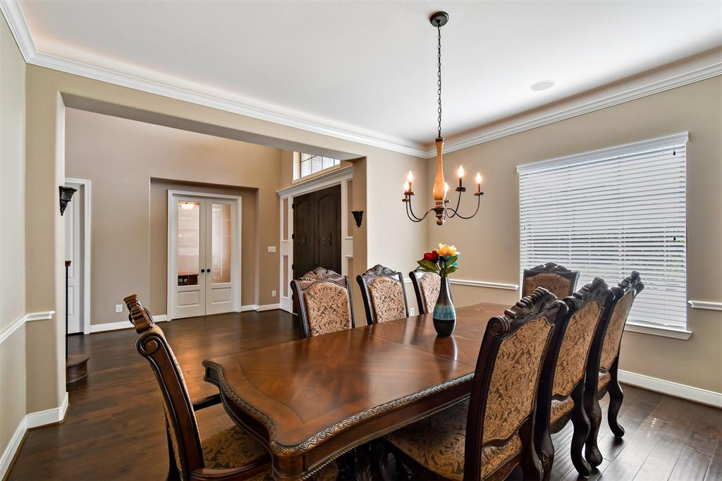 Active | 17315 Creekside Terrace  Court Tomball, TX 77375 11