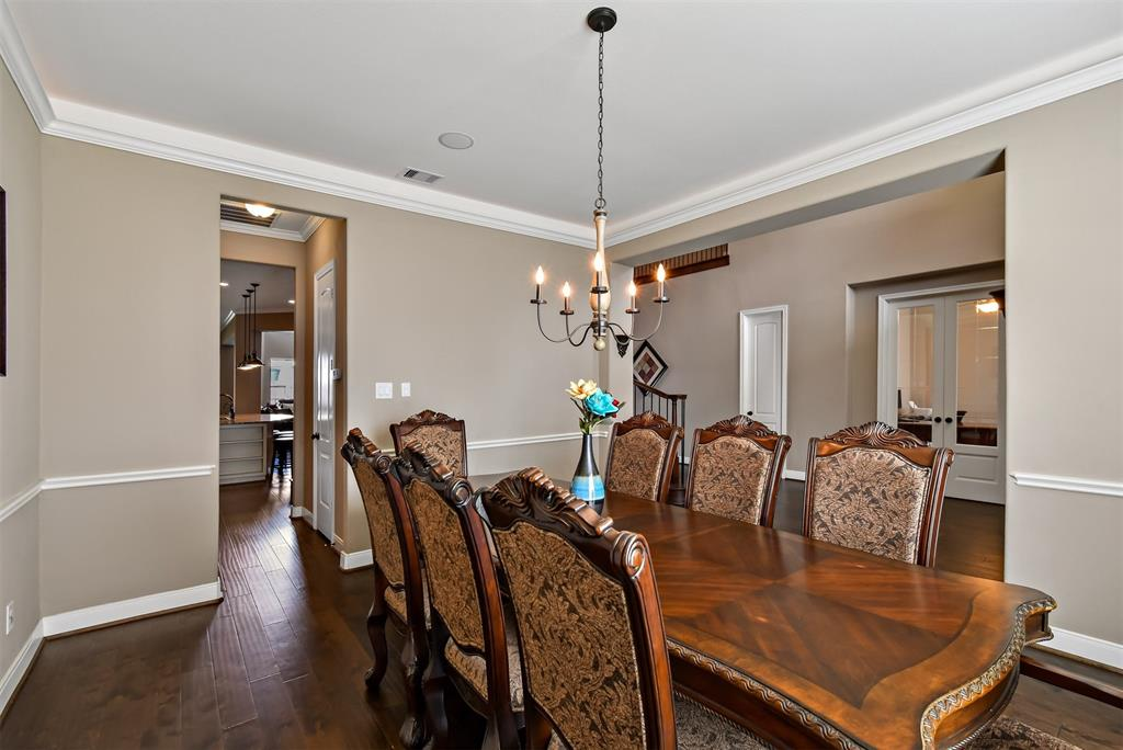 Active | 17315 Creekside Terrace  Court Tomball, TX 77375 12