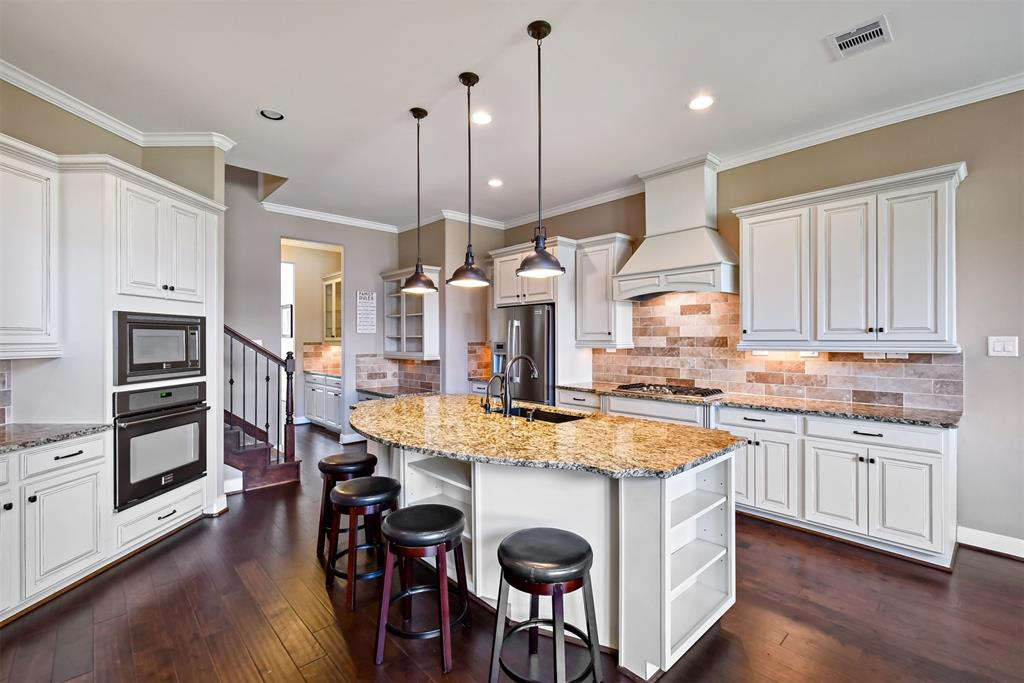 Active | 17315 Creekside Terrace  Court Tomball, TX 77375 18