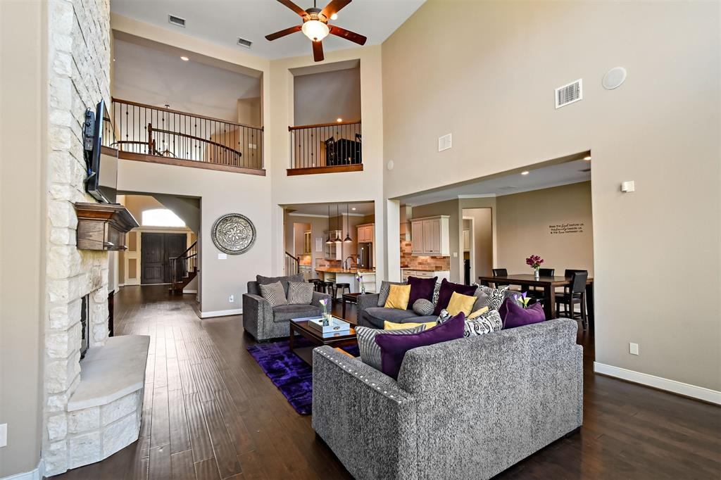Active | 17315 Creekside Terrace  Court Tomball, TX 77375 26
