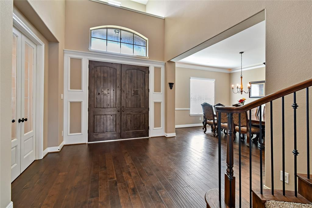 Active | 17315 Creekside Terrace  Court Tomball, TX 77375 7