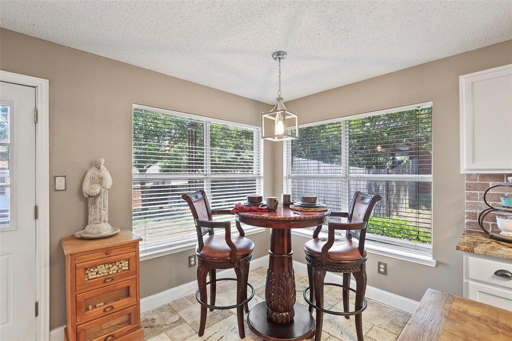 DFW Real Estate | 1102 Bainbridge  Lane Forney, TX 75126 14