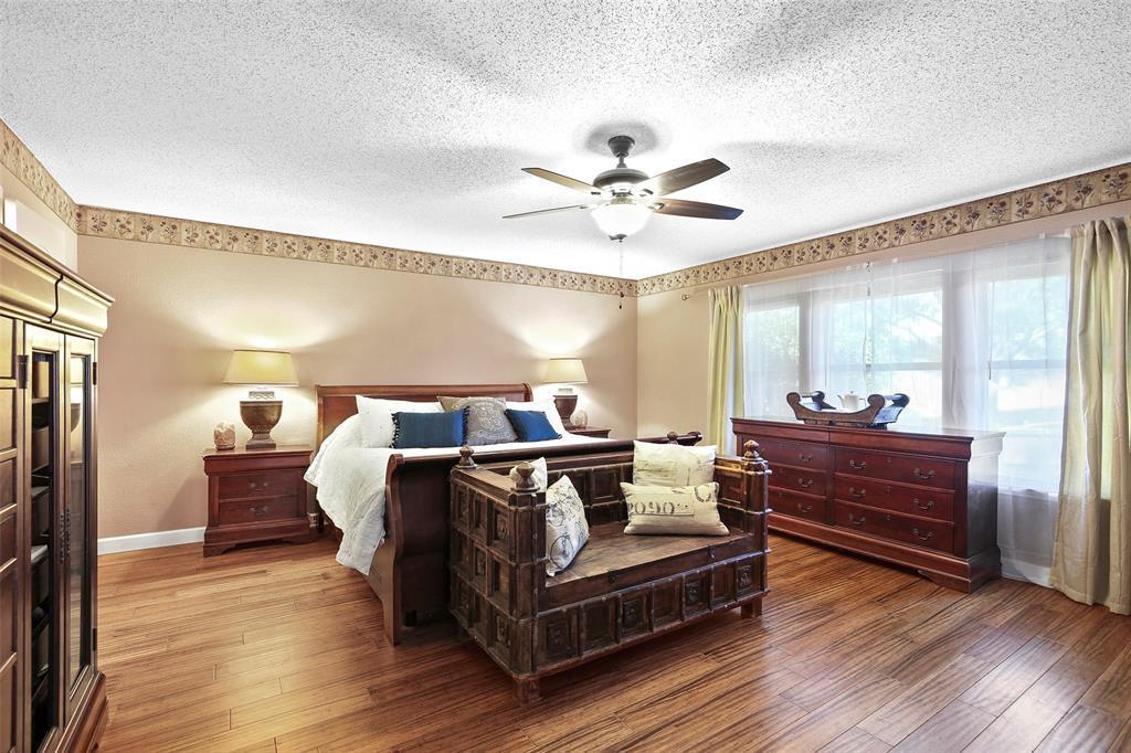 DFW Real Estate | 1102 Bainbridge  Lane Forney, TX 75126 15