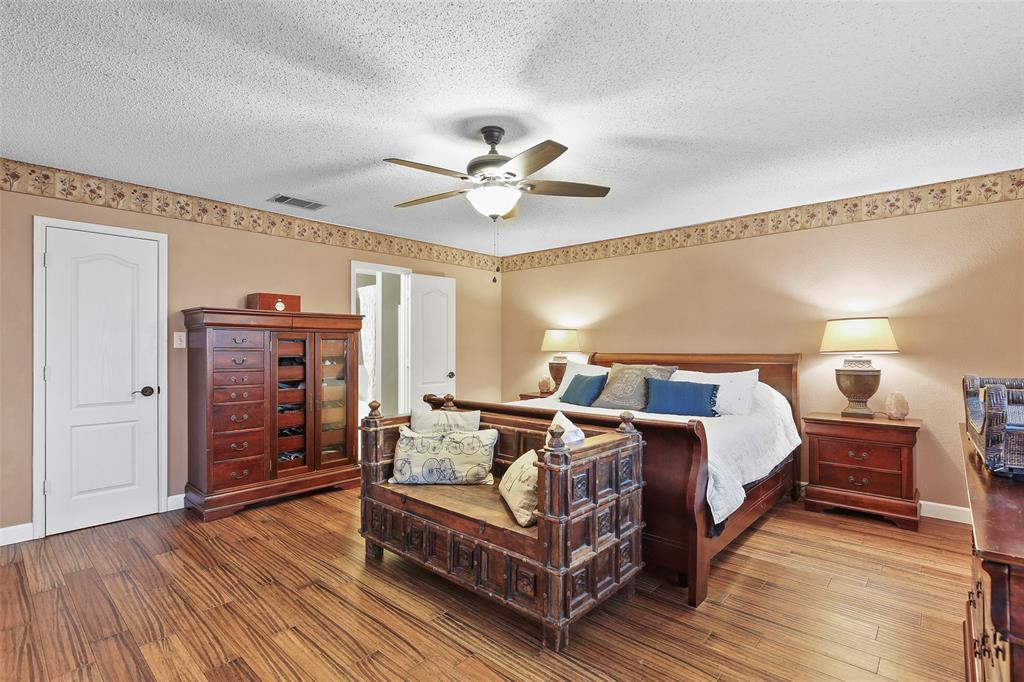 DFW Real Estate | 1102 Bainbridge  Lane Forney, TX 75126 16