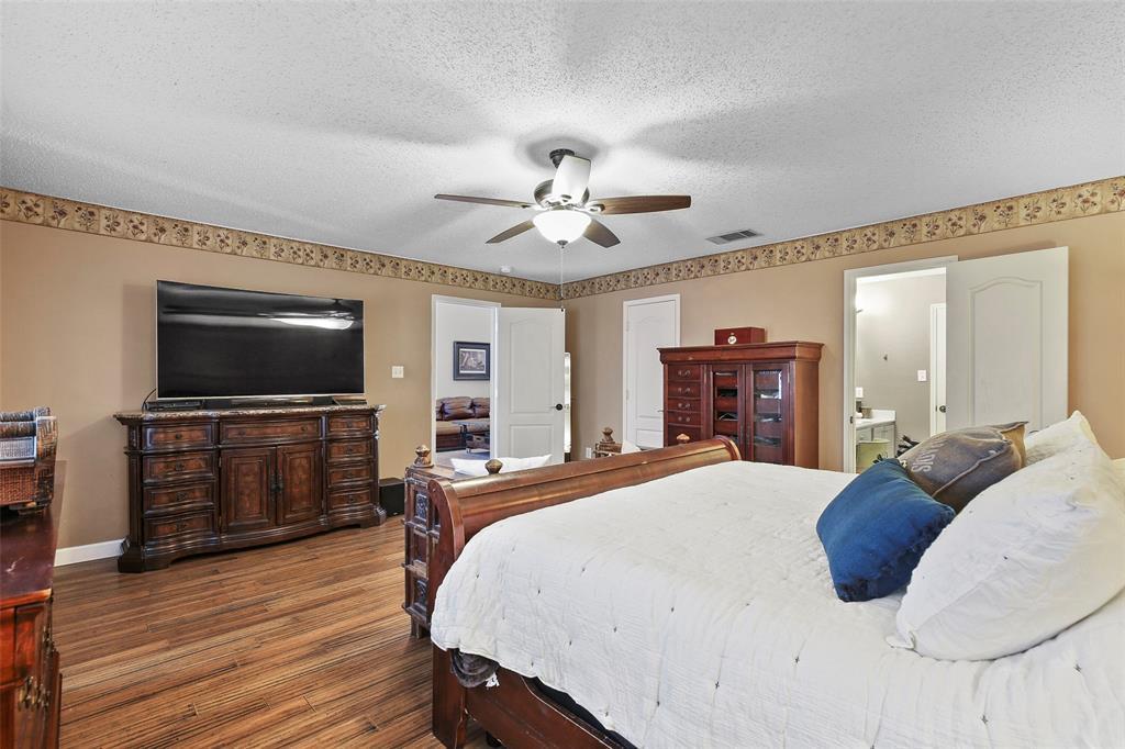 DFW Real Estate | 1102 Bainbridge  Lane Forney, TX 75126 17