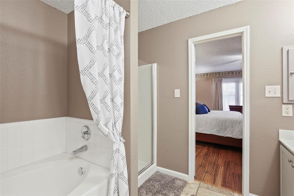 DFW Real Estate | 1102 Bainbridge  Lane Forney, TX 75126 20