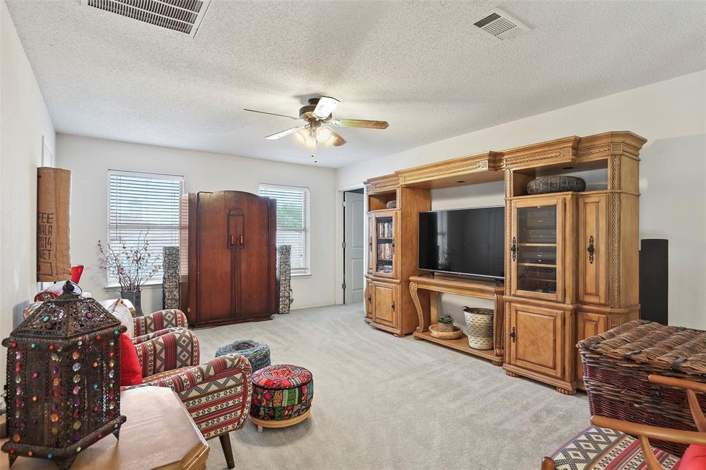 DFW Real Estate | 1102 Bainbridge  Lane Forney, TX 75126 22